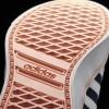 Дамски ежедневни спортни обувки - adidas PARK ST W - 7