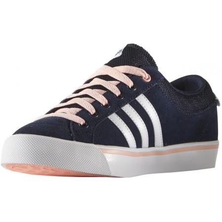 Дамски ежедневни спортни обувки - adidas PARK ST W - 4
