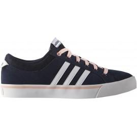 adidas PARK ST W - Dámska vychádzková obuv