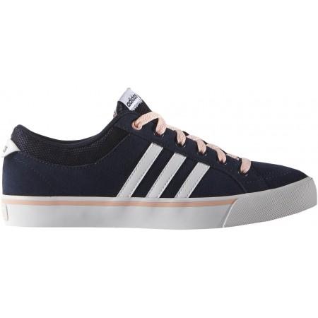 Дамски ежедневни спортни обувки - adidas PARK ST W - 1
