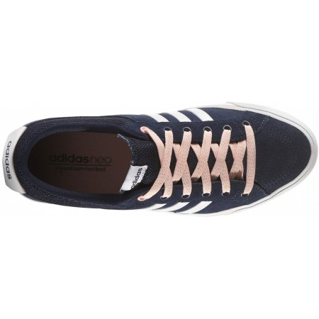 Дамски ежедневни спортни обувки - adidas PARK ST W - 2