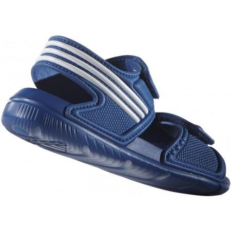 7704845bb784 Children s sandals - adidas AKWAH 9 C - 4