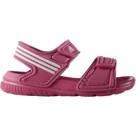 Detské sandále - adidas AKWAH 9 I - 1 af80915dab5