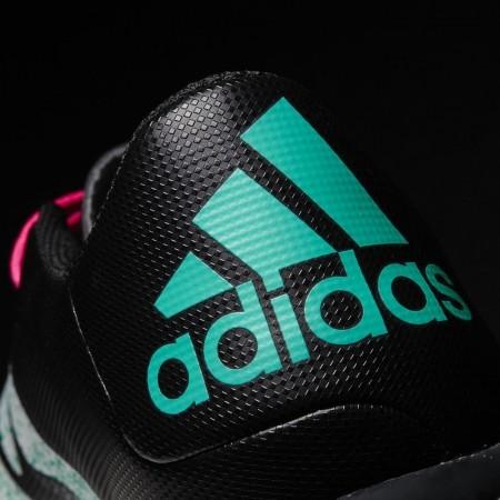 Мъжки футболни обувки - adidas X 15.4 FXG - 6