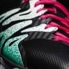 Мъжки футболни обувки - adidas X 15.4 FXG - 7
