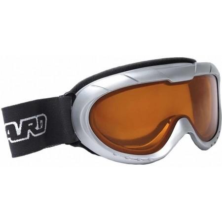 7a12804be SKI GOGGLES 902 DAO - Detské lyžiarske okuliare - Blizzard SKI GOGGLES 902  DAO