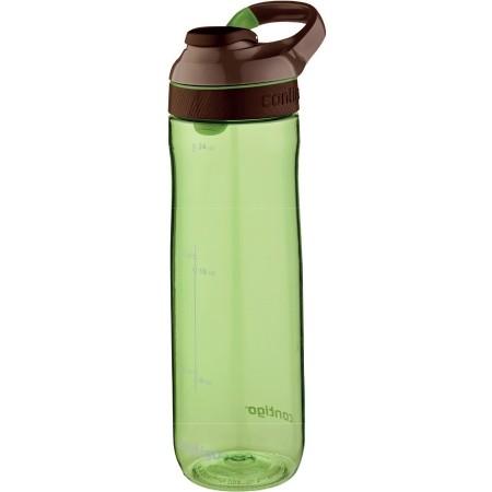 Contigo CORTLAND - Športová fľaša