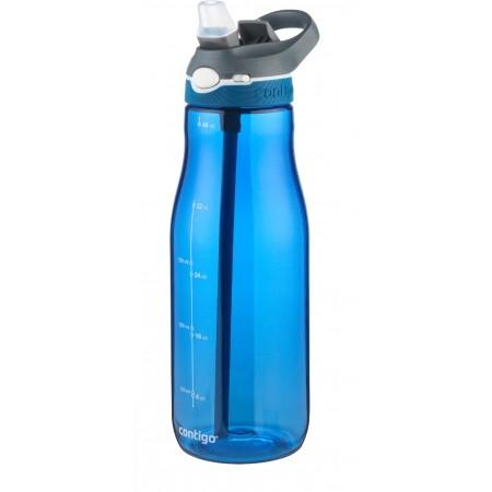 Športová fľaša - Contigo BIGASHLAND - 1