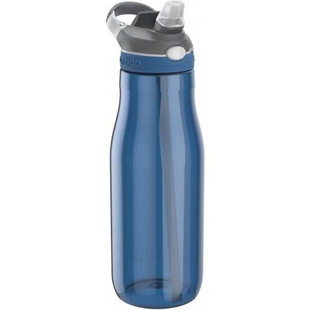 Športová fľaša - Contigo BIGASHLAND - 2