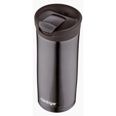 Термос - Contigo HURON - 3