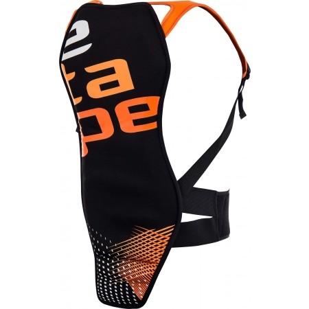 Протектор за гръб - Etape BACK PRO - 2