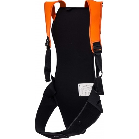 Протектор за гръб - Etape BACK PRO - 4