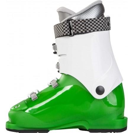 Dětské lyžařské boty - Alpina J4 - 3
