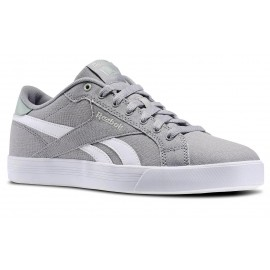 Reebok ROYAL COMPLETE LCN - Men's leisure shoes
