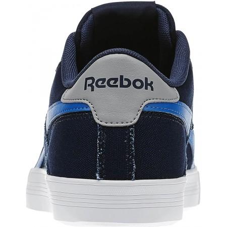 Pánská volnočasová obuv - Reebok ROYAL COMPLETE LCN - 5