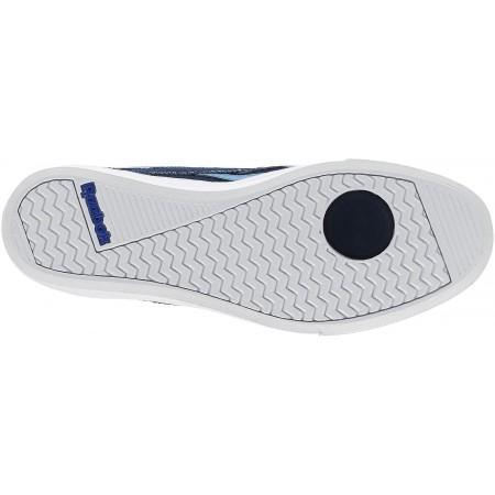 Pánská volnočasová obuv - Reebok ROYAL COMPLETE LCN - 4