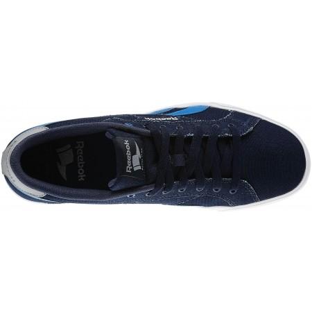 Pánská volnočasová obuv - Reebok ROYAL COMPLETE LCN - 3