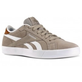 Reebok ROYAL COMPLETE LOW - Men's walking shoes