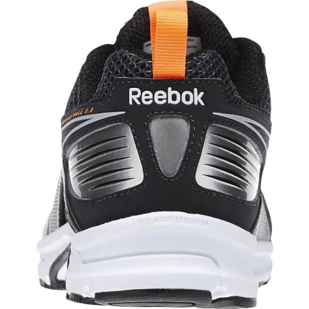 Дамски обувки за бягане - Reebok TRIPLEHALL 5.0 W - 6