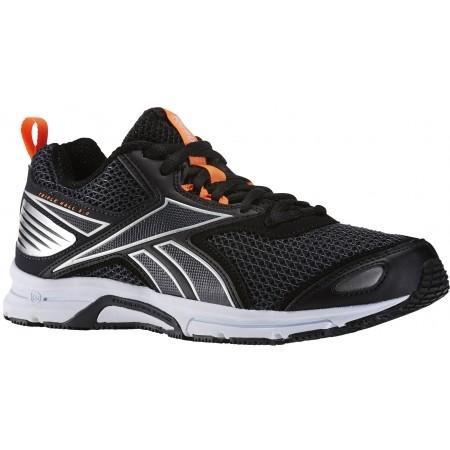 Dámská běžecká obuv - Reebok TRIPLEHALL 5.0 W - 1 4d2dbc5772