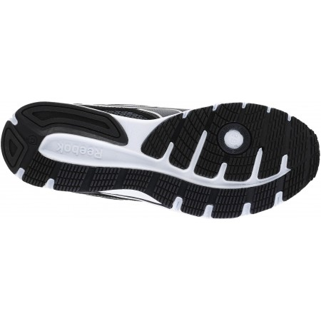 Дамски обувки за бягане - Reebok TRIPLEHALL 5.0 W - 2
