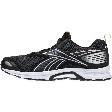 Дамски обувки за бягане - Reebok TRIPLEHALL 5.0 W - 3