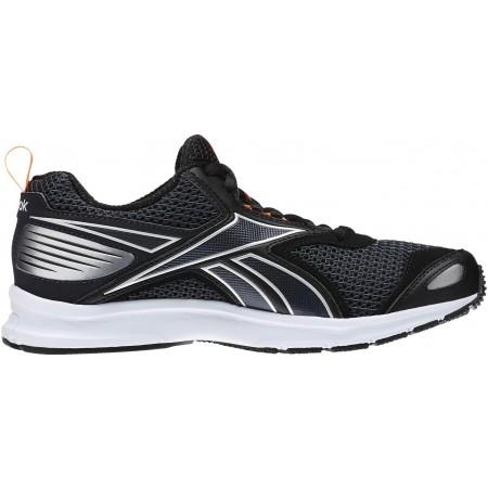 Дамски обувки за бягане - Reebok TRIPLEHALL 5.0 W - 4