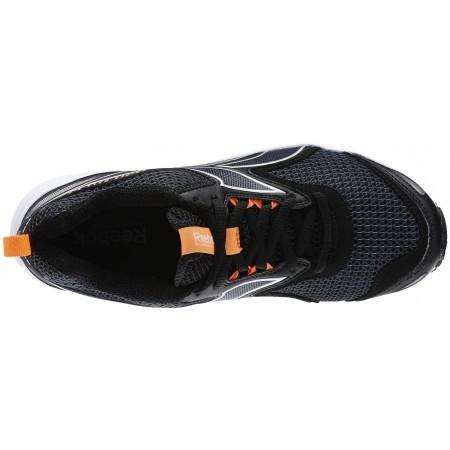Дамски обувки за бягане - Reebok TRIPLEHALL 5.0 W - 5