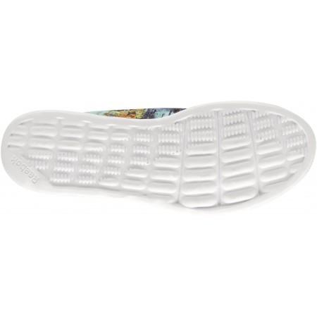 Дамски обувки за разходка - Reebok SKYSCAPE RUNAROUND 2.0 - 3