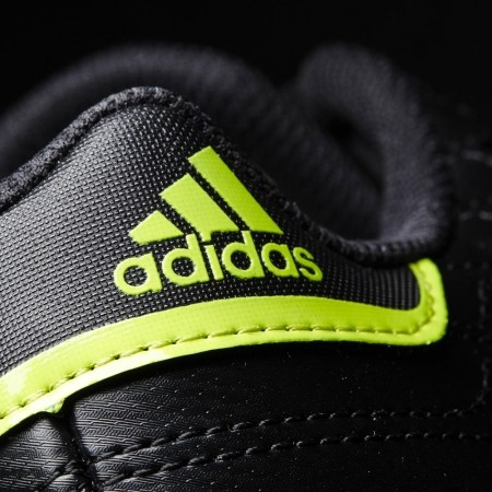 Pánska tenisová obuv - adidas BARICADE COURT 2 - 8