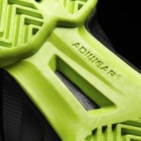 Pánska tenisová obuv