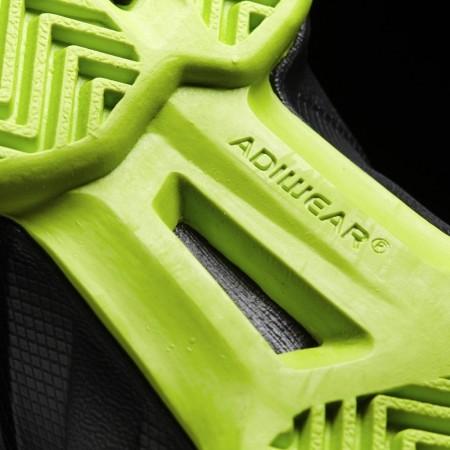 Pánska tenisová obuv - adidas BARICADE COURT 2 - 10