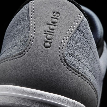 a5da0a5d0cb Pánská vycházková obuv - adidas CAFLAIRE - 6