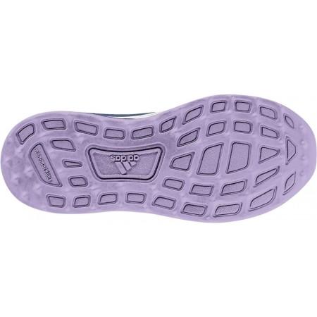 Dětská běžecká obuv - adidas LK SPORT 2 K - 3