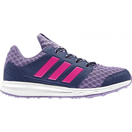 Dětská běžecká obuv - adidas LK SPORT 2 K - 1