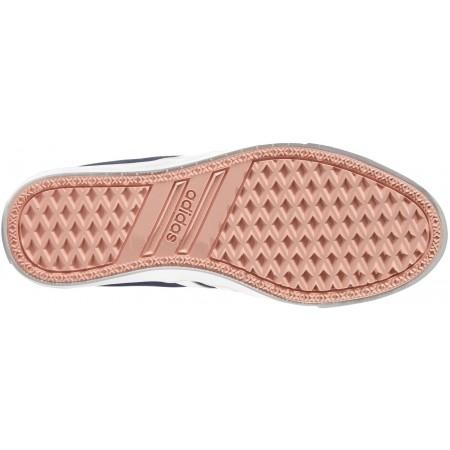 Дамски ежедневни спортни обувки - adidas PARK ST W - 3