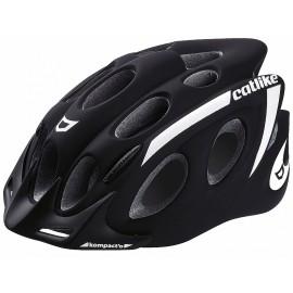 Catlike KOMPACTO - Cycling helmet
