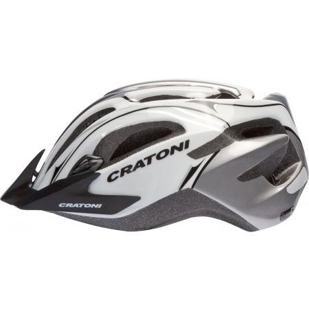 Cyklistická helma - Cratoni C-STREAM - 1