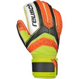 Reusch Re:pulse SG Extra - Mănuși de portar