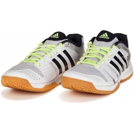 reputable site b63a0 0ba1e Womens Shoes - adidas LIGRA 3 W - 4