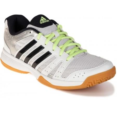 new product 51b00 82230 Womens Shoes - adidas LIGRA 3 W - 3