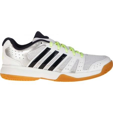 Dámská obuv - adidas LIGRA 3 W - 1