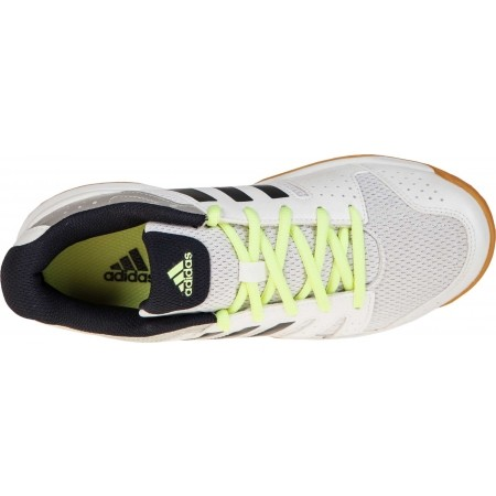 new style 0ccf8 94625 Womens Shoes - adidas LIGRA 3 W - 5