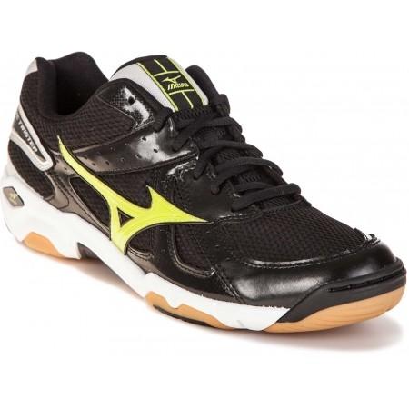 online store de491 de462 WAVE TWISTER 4 M - Men s Indoor Footwear - Mizuno WAVE TWISTER 4 M - 1
