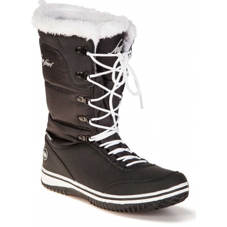 Loap ROSE - Women's Winter Boots