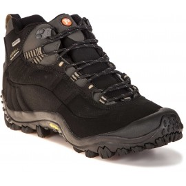 Merrell CHAMELEON THERMO 6 W/P - Men's Winter Outdoor Shoes
