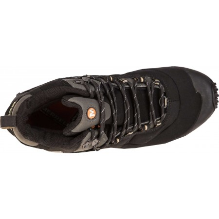 CHAMELEON THERMO 6 W/P - Men's Winter Outdoor Shoes - Merrell CHAMELEON THERMO 6 W/P - 5