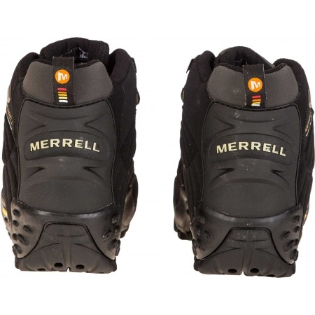 CHAMELEON THERMO 6 W/P - Men's Winter Outdoor Shoes - Merrell CHAMELEON THERMO 6 W/P - 7