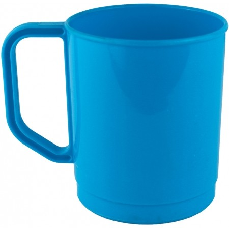 Plastic cup - Yellowstone CW048