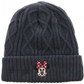New Era CHARACTER - The Minnie women's winter hat